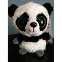 """М'яка іграшка """"Чудо звірятко (панда)"""" 01 25420-07"""