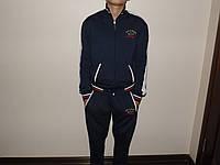 Спортивный костюм PAUL&SHARK подросток.