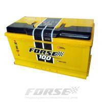Аккумулятор FORSE 140 А/ч 850А