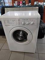 Стиральная машина Indesit WISL 105