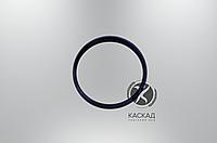 Амортизатор АДС 01.00,002 (АДМ 01.016)