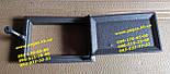 Дверцята пічна піддувальна зольність (160х240мм) барбекю, мангал, грубу, фото 5