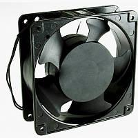 Вентилятор для Инкубатора  120 х 120 мм