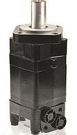 Гидромотор Hydro-pack MS 80