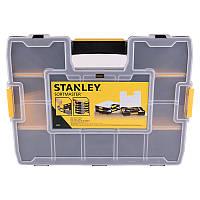 Органайзер 194745 Stanley 430 x 330 x 90 мм FATMAX