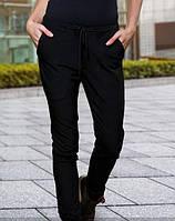 Спортивные женские брюки Freever