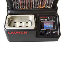 Установка для чистки форсунок Launch CNC-603A, фото 3