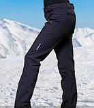 Женские утеплённые брюки Freever, фото 3