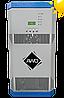 Однофазный стабилизатор напряжения AWATTOM СНОПТ(Sun) (7,0 кВт), фото 2