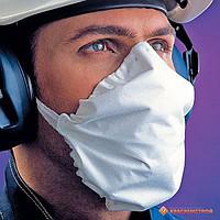 Респиратор FFP2 пылевой Стандарт 203. от 50штук.
