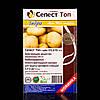 Селест Топ 12 мл амп., протравитель для защиты картошки и пшеницы(Протрав_селестТоп12), фото 2