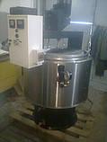 Котел пищеварочный КПЭ-160МЕ масляный, фото 2