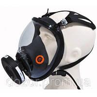 Повна маска Delta Plus M9000