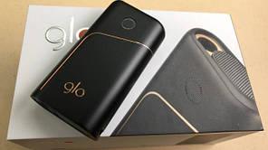 Система нагревания табака Glo 3.0 PRO (гло 3.0) ОРИГИНАЛ/ ОФИЦИАЛЬНАЯ ГАРАНТИЯ