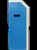 Однофазный стабилизатор напряжения AWATTOM СНОПТ(Ш) (27,5 кВт), фото 3