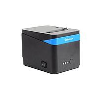 Чековий pos принтер GPRINTER GP-C80250II