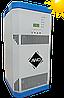 Однофазный стабилизатор напряжения AWATTOM СНОПТ(Ш) (7,0 кВт), фото 5
