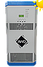 Однофазный стабилизатор напряжения AWATTOM СНОПТ(Ш) (7,0 кВт), фото 6