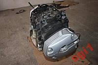Двигатель BMW R1200RT