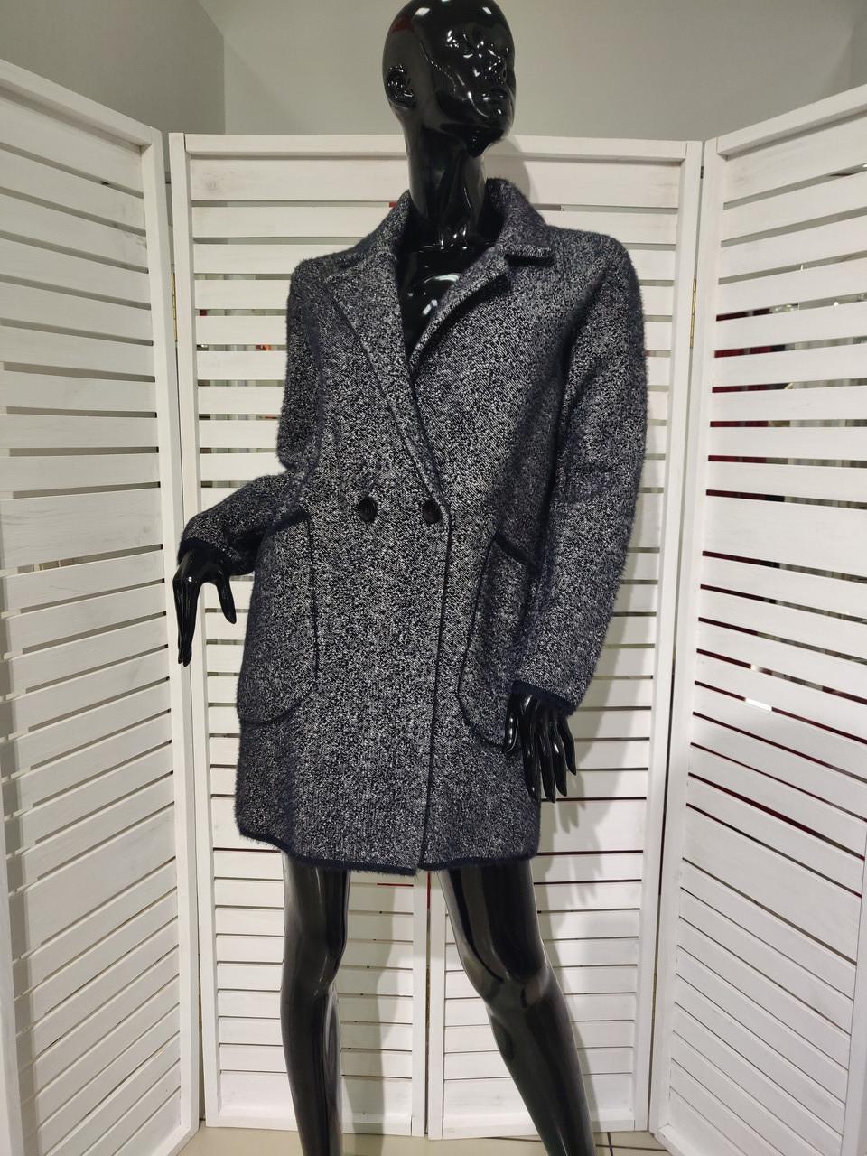 Пальто Meryley B838