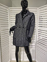 Пальто Meryley B838, фото 1