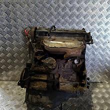 Двигатель AAV 1.3i бензин VOLKSWAGEN POLO GOLF 2 MK2 SEAT IBIZA CORDOBA.