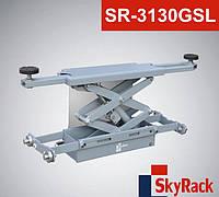 Автомобильная ножничная пневмогидравлическая траверса SR-3130PSL, фото 1
