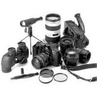 Для різних моделей фотоапаратів