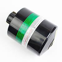 Фільтр комбінований Бриз-3001 К3Р3D