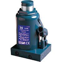 Домкрат бутылочный 32т (285-465 мм) TORIN, фото 1