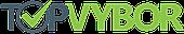 Интернет-магазин ТопВыбор 067-585-37-06, 063-645-49-95, 095-590-93-77