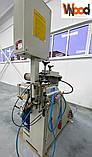 Верстат шліфувальний  CAMAM LOL 75 RU, фото 3