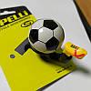 Звонок Spelli SBL-436AP Мяч, фото 3
