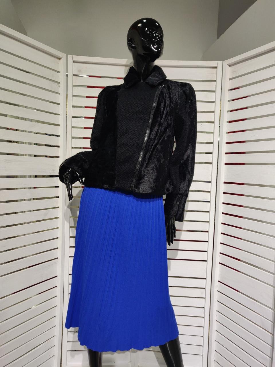 Куртка Maryley K6309