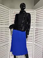 Куртка Maryley K6309, фото 1