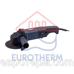 Болгарка CRAFT CAG-125/1200 E