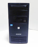 Системный блок б/у Bluechip  Core i3 2120, 4Gb DDR 3, 500 Gb HDD USB 3.0, HDMI MB ASUS P8B75-M
