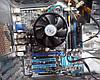 Системный блок б/у Bluechip  Core i3 2120, 4Gb DDR 3, 500 Gb HDD USB 3.0, HDMI MB ASUS P8B75-M, фото 4