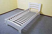 Кровать Сидней 90х200 см, фото 1