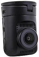 Відеореєстратор Falcon HD90-LCD Wi-Fi, фото 1