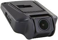 Видеорегистратор Falcon HD91-LCD Wi-Fi, фото 1