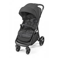 Прогулянкова коляска BABY DESIGN COCO