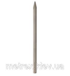 Пика (лом) для перфоратора 18х280 SDS-Max, Diager