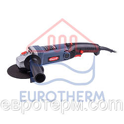 Болгарка CRAFT CAG-125/1300 E