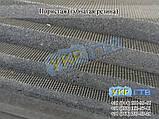 Пориста (губчаста) Резина 3мм 1х1,2м, фото 2