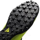 Сороконожки Adidas X Tango 17.3 TF. Оригина Eur 40 (25 см)л, фото 6