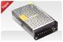 Негерметичный блок питания 24В 5А 120Вт постоянное напряжение