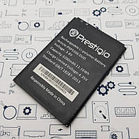Батарея Prestigio PSP5506 Сервисный оригинал с разборки