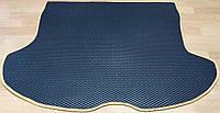 Коврик багажника Infiniti FX '03-08 из экологически чистого материала EVA