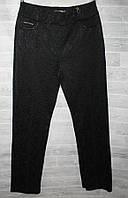"""Леггинсы женские полубатальные жатка, размеры 42-48 (+6евро) """"LORIN"""" недорого от прямого поставщика, фото 1"""